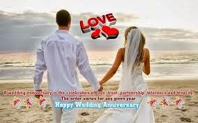 Top 10 meilleures carte anniversaire de mariage en anglais