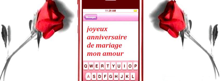 exemple de sms pour souhaiter joyeux anniversaire