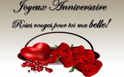 Joyeux Anniversaire Mon Amie Ma Soeur Comment Et Ou Trouver