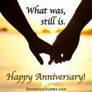 SMS Joyeux Anniversaire De Mariage X ans