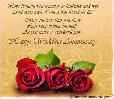 Texte faire part anniversaire de mariage