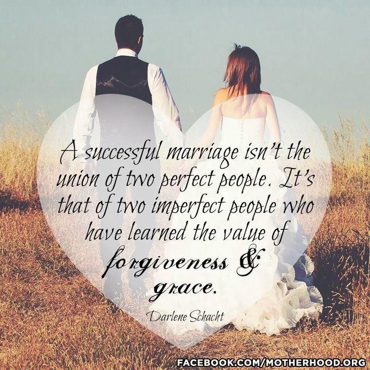 SMS Joyeux anniversaire de mariage 20 ans