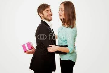 SMS bon anniversaire de mariage mon marie