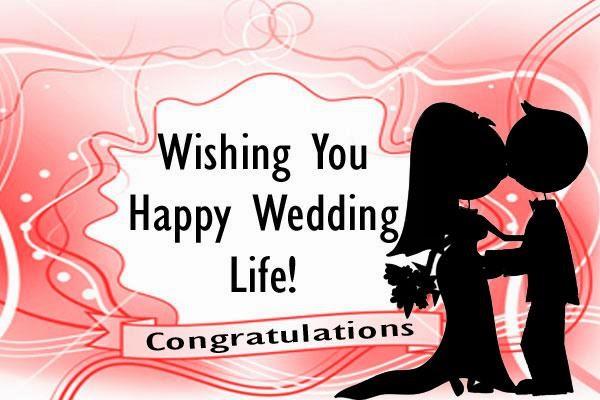 Texte gratuit anniversaire de mariage