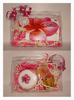 Cadeau d anniversaire petite amie