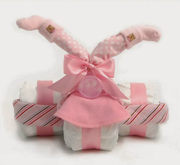 Cadeau pour amie fille