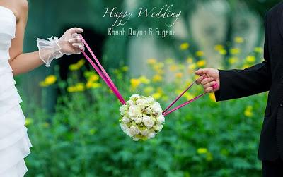 sms pour souhaiter joyeux anniversaire de mariage mon mari