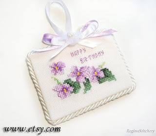 Idée de cadeau d'anniversaire pour sa meilleure amie