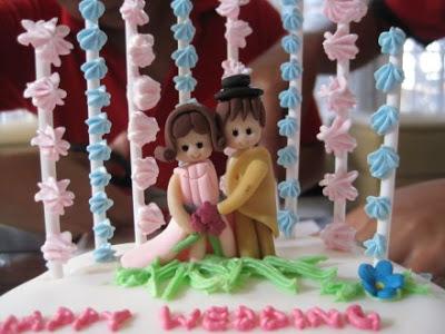 Modèles  de textes gratuits d'anniversaire de mariage