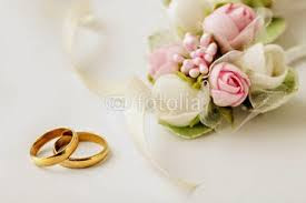 La meilleure texte anniversaire de mariage en espagnol