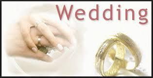 Les meilleurs modèles de textes anniversaire de mariage en anglais