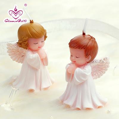 Message anniversaire de mariage mon ange