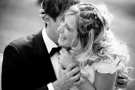 Texte joyeux anniversaire de mariage en Italien