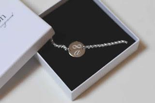 Cadeau D Anniversaire Pour Une Amie