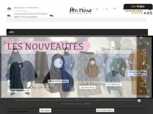httpwww.an-nissa.fr