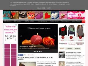 message-d-amour.blogspot