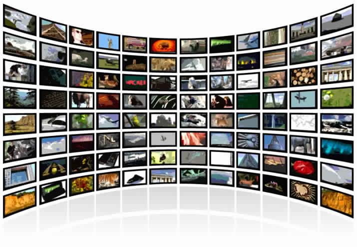 Comment trouver un bon site streaming