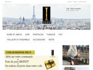 www.inesaparis.fr