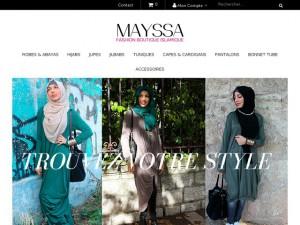 www.mayssa.fr
