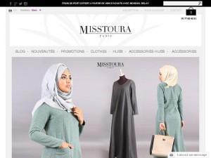 www.misstoura.fr