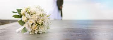texte Joyeux anniversaire de mariage 1 an