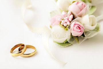 sms joyeux anniversaire de mariage en anglais