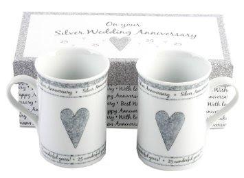 sms anniversaire de mariage 50 ans