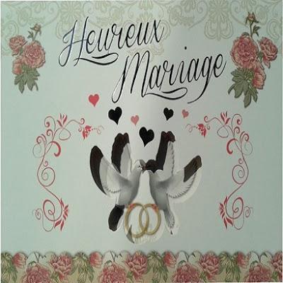 message pour joyeux anniversaire de mariage 60 ans