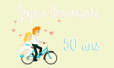 Poéme d'anniversaire de mariage 60 ans