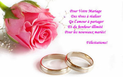 Texte Anniversaire De Mariage 30 Ans Comment Et Où Trouver