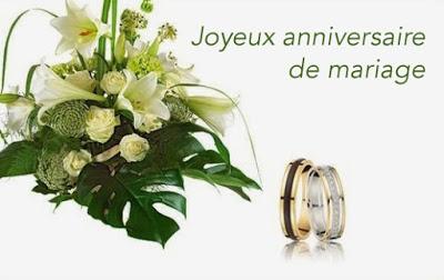 sms d'anniversaire de mariage 30 ans