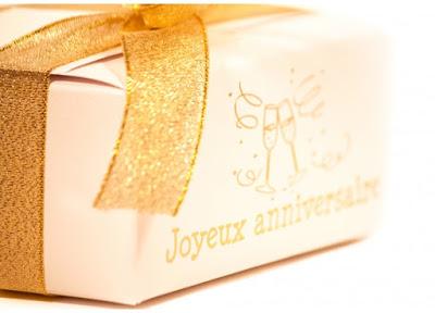carte anniversaire de mariage 30 ans