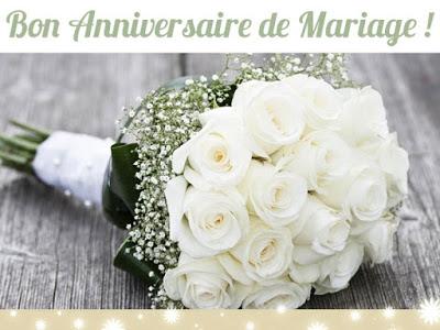 texte anniversaire de mariage 3 ans