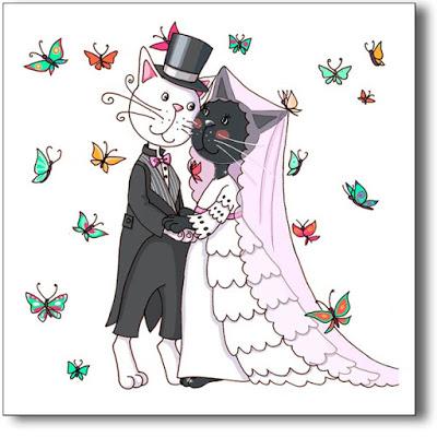 sms Joyeux anniversaire de mariage