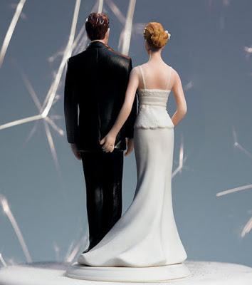 Message anniversaire de mariage