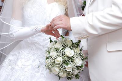 Poème  anniversaire de mariage 50 ans