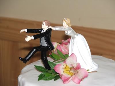 joyeux anniversaire de mariage texte