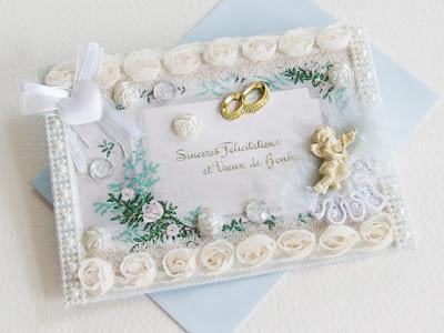 Texte d'amour pour souhaiter anniversaire de mariage