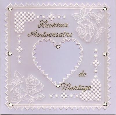 Texte pour souhaiter joyeux anniversaire de mariage