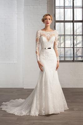 robe de mariée princesse disney