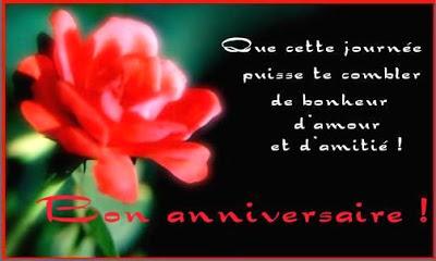 carte anniversaire mariage 10 ans gratuite